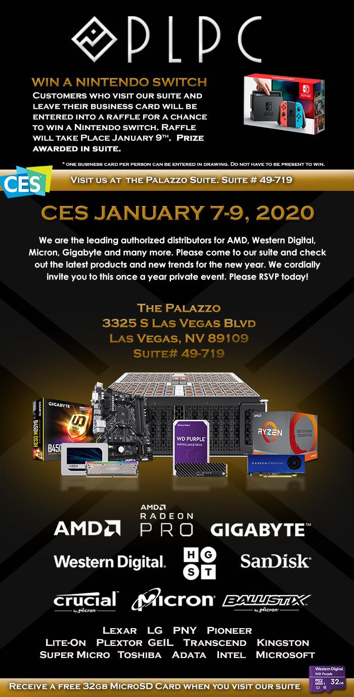 CES-2020-49-719.jpg