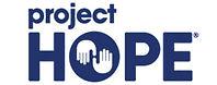 ProjectHope3.jpg