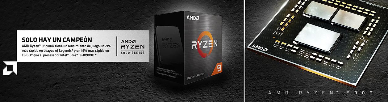 AMDRyzen_5000_Web_Banner3.jpg