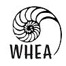 whea logo