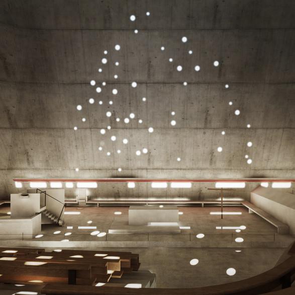 Architektura światła