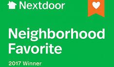 Nextdoor_Favorite.jpg