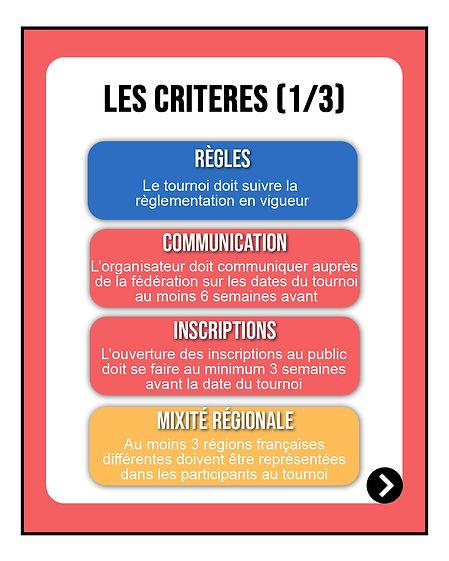 critereRF3.jpg