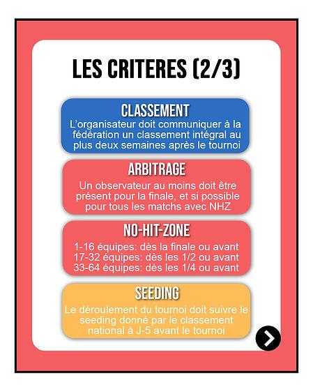 critereRF4.jpg