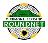 Roundnet Clermont-Ferrand