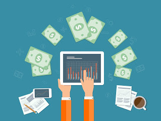 7 Focus Areas for a Small and Virtual Finance Department