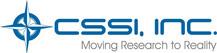 CSSI, Inc.