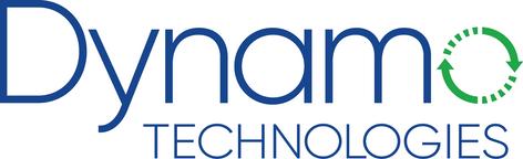 Dynamo Technologies