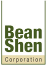 Bean Shen Corporation