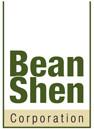 Bean Shen Corporation