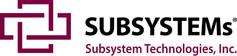 Subsystem Technologies Inc.