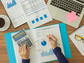 Tips for Creating an Effective Pricing Model