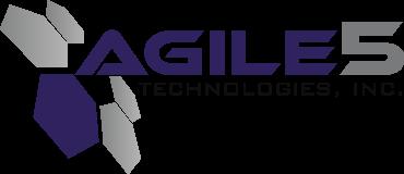 Agile5 Technologies