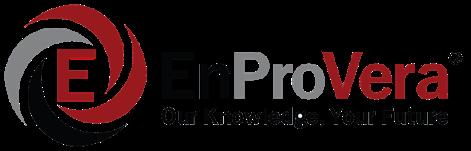 EnProVera Corp.