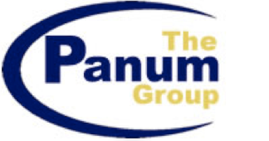 The Panum Group