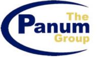 The Panum Group