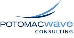 PotomacWave Consulting