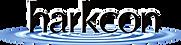 harkcon logo