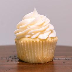 Classic Vanilla.jpg