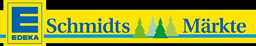001_Schmidts_Logo.png