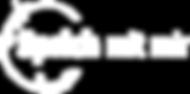Logo_SchriftWeiß.png