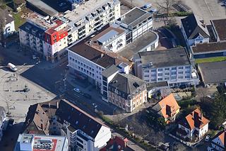 Hotel Danner, Rheinfelden .png