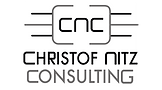 Christof Nitz Consulting.png