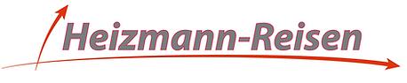 Heizmann Logo.png