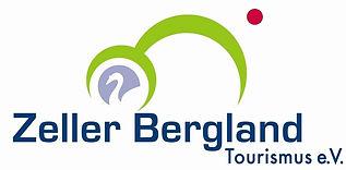 Logo Zeller Bergland Tourismus 4c (2).jp
