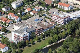 GABA Areal Lörrach .jpg