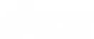 Logo weiß GWV.png