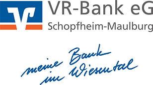 Logo_VR-Bank.jpg