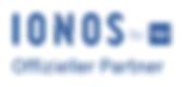 IONOS-Partner-Badge.png