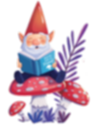 Gnome on stool_clipped_rev_1.png