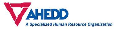 Alt = AHEDD - A Specialized Human Resource Organization