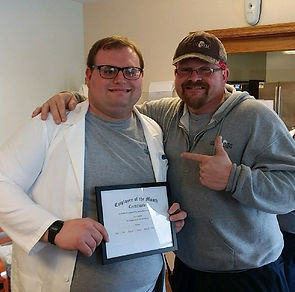 Ryan getting award with employer_edited_