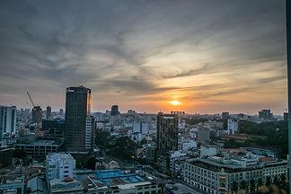 saigon-vietnam.jpg
