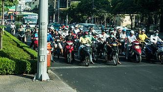 ho-chi-minh-city-traffic-2.jpg