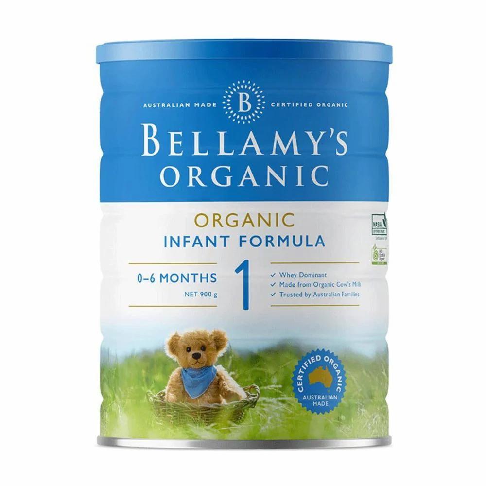 Shipping Baby Milk Powder to China, Shipping Organic Infant Formula Milk to China, Shipping Baby Food to China