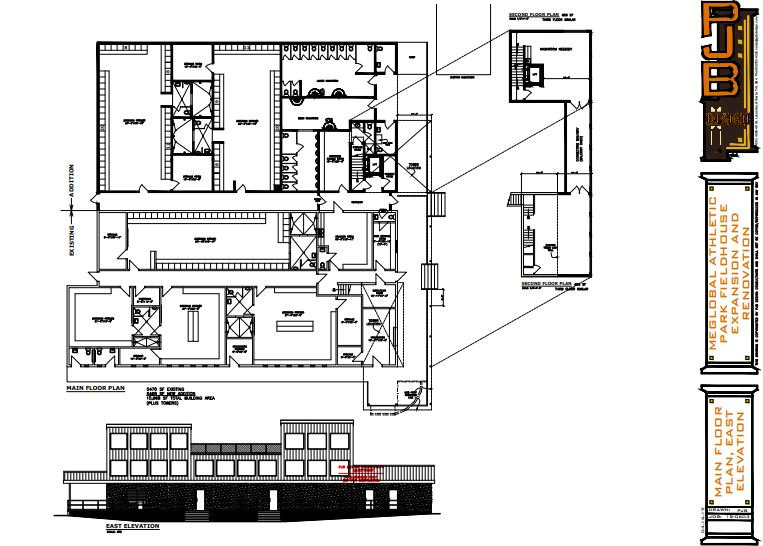 fieldhouse plans.JPG