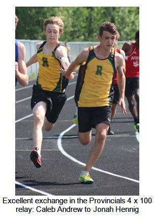 boys relay.JPG