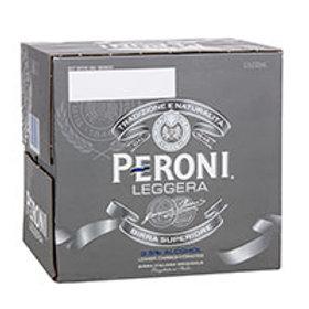 PERONI LEGGERA 12PK BTLS
