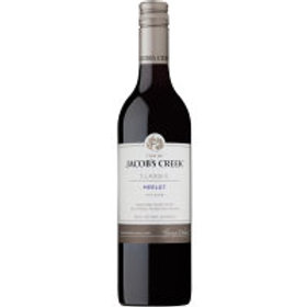 JACOBS CREEK CAB SAV