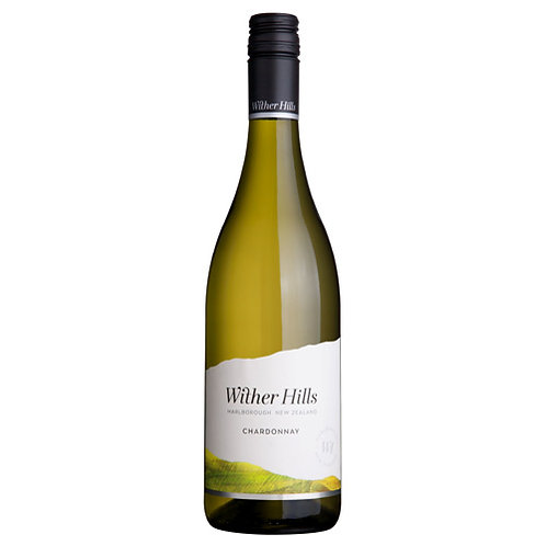 WITHER HILLS CHARDONAY