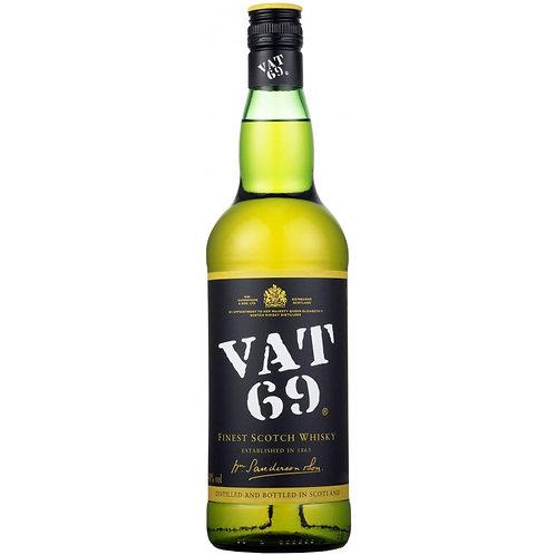 VAT 69 1L