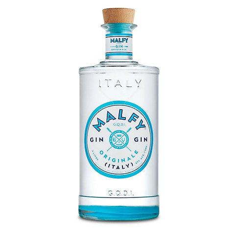MALFY ORIGINAL GIN 41% 700ML