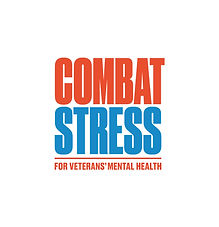 combat stress.JPG