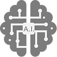 AI and Machine Learning.png