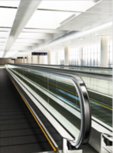 Series C escalator.PNG