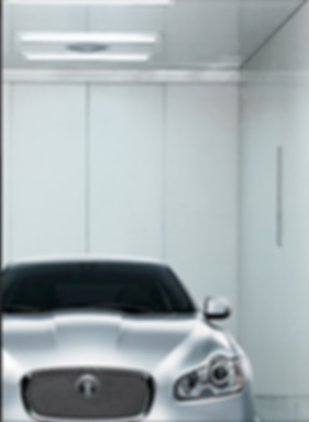 CIC-V vehicle elevators.PNG